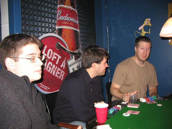 Poker_at_Pete_s_Tavern_001.jpg