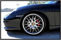 162631347 19-concave-wheels-porsche-996-997-991-turbo-c4s-rims-